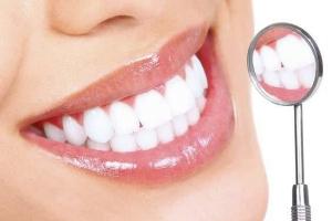 Estetica dentale a Firenze
