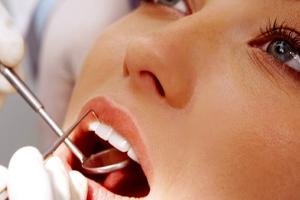 Ortodonzia per adulti e bambini a Firenze